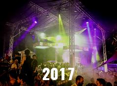 gallerie_2017